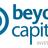 Bcf logo png normal