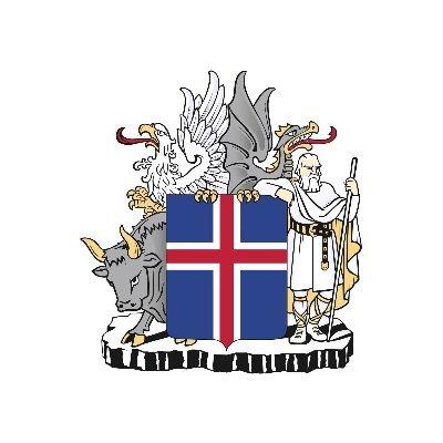 @IcelandNatural