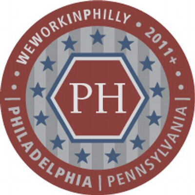 weworkinphilly