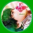 Shige_N711
