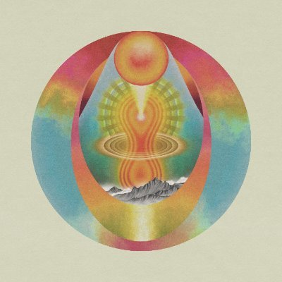 New album 'My Morning Jacket' Available October 22. Summer and fall tour dates on sale now.