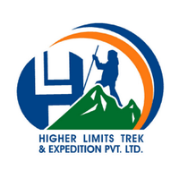 Higher Limits Trek & Expedition