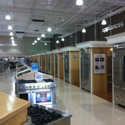pacific sales hb on twitter great promotions going on right now rh twitter com pacific sales kitchen bath & electronics rancho mirage ca pacific sales kitchen bath & electronics torrance ca