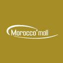 @morocco_mall