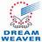 DREAMWEAVER_Inc