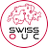 Swiss Oracle User Community