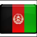 @AfghanNews2016