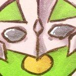 名護ひよこさんのプロフィール画像