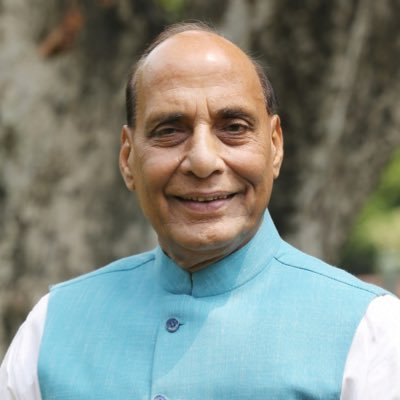 रक्षा मंत्री, Defence Minister of India