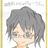 @tokai_nagoya