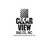 Clear View Bag Co., Inc