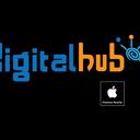 Digital Hub (@DigitalHub_RP) Twitter