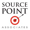 Source Point Assoc. | Social Profile