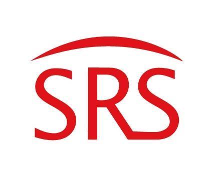 SRS Bureau - Office in London - Foursquare