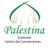 Palestina Ecohotel