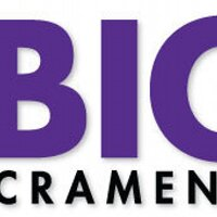 Think Big Sacramento | Social Profile