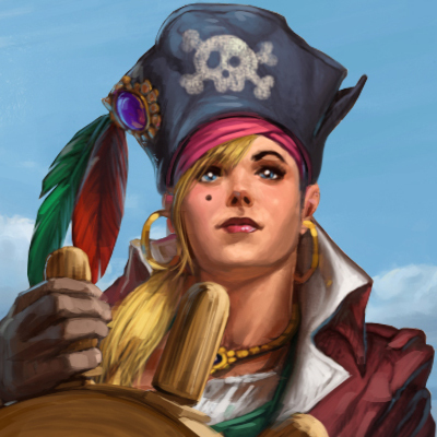 @PirateStorm