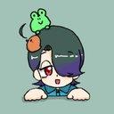 hato_manji