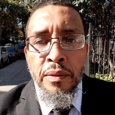 MSB Lehman/CUNY, Reentry Blogger #Cancersurvivor #BlackLivesMatter #CJReform #PrisonReform #Resister #SaveOurPlanet 🌎#JohnLewisVotingRightsAct #FBR #BLM 🚫DMs