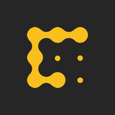 @coindesk