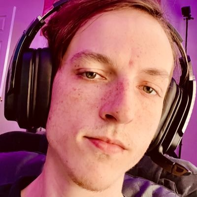 Twitch Affiliate. My name is Brandon AKA The Gooz. I play a wide variety of games ranging for RPGs to FPS to Turn-Based Strategy games.