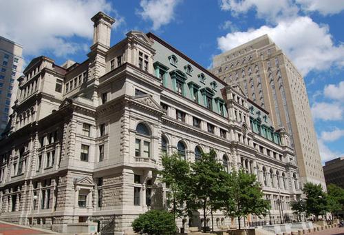 massachusetts judicial assignments