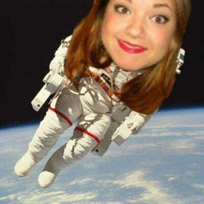 Lori White (@lolololori) Twitter profile photo