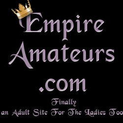 empireamateurs