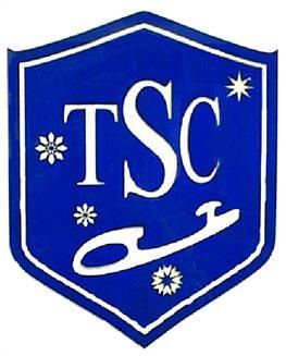 7919065fdfd Troy OH Skating Club ( TroyOHSC)