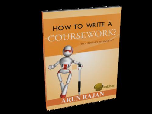 Buy uni coursework