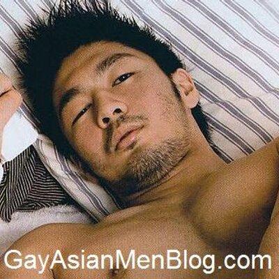 Gay Mens Blog 48