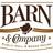 BarnandCompany