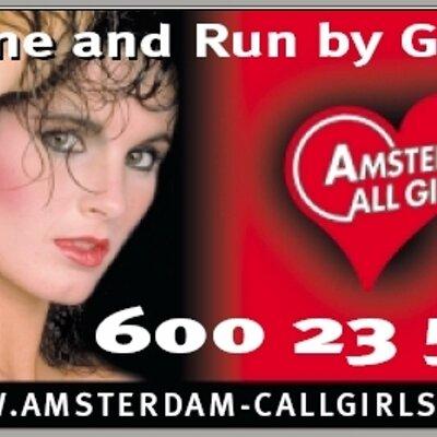 amsterdam homosexuell bbw escort escorts and babes