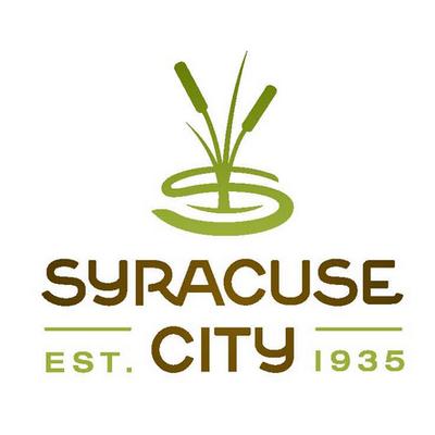 Syracuse City Utah