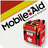MobileAid