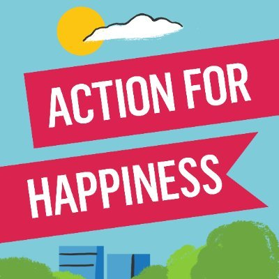 @actionhappiness