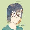 Re_Shino08