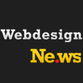 web design news Social Profile