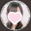 nanami_773_sc