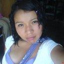 alexa  garcia (@008itz) Twitter