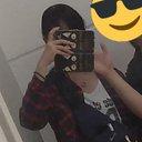 Johnnys_Mami_7