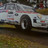@Mattrallyrace Profile picture