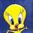 twittybird77