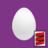 gakuzzzz's icon
