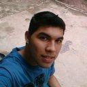 Alexandre Oliveira (@alexnascoliver1) Twitter
