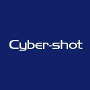 @Sony_Cybershot