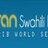 Photo de profile de Swahili_Radio