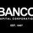 BANCO Financial Serv