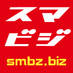 smbz_biz