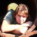 Sergey Pershin (@029ah) Twitter